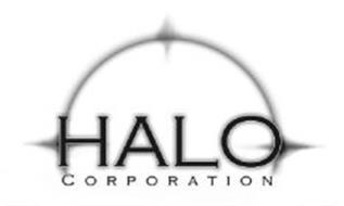 HALO CORPORATION