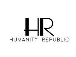 HR HUMANITY REPUBLIC