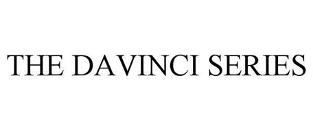 THE DAVINCI SERIES