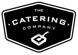 THE CATERING COMPANY C