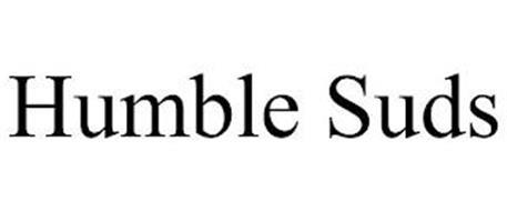 HUMBLE SUDS