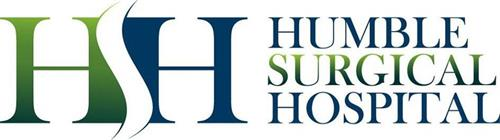 HSH HUMBLE SURGICAL HOSPITAL