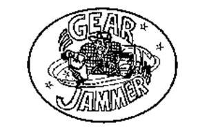 GEAR JAMMER