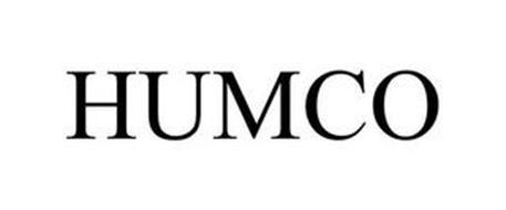 HUMCO