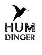 HUM DINGER
