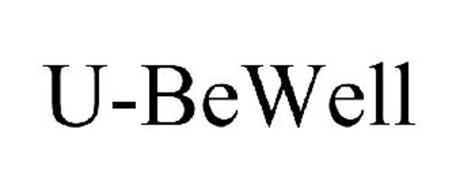 U-BEWELL