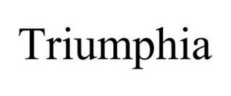 TRIUMPHIA