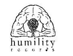 HUMILITY RECORDS