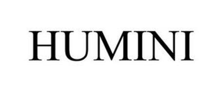 HUMINI