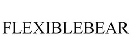 FLEXIBLEBEAR