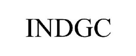 INDGC