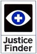JUSTICE FINDER