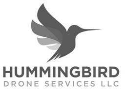 HUMMINGBIRD DRONE SERVICES LLC