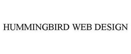 HUMMINGBIRD WEB DESIGN
