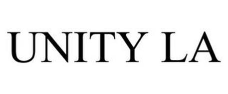 UNITY LA