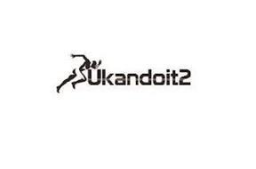 UKANDOIT2