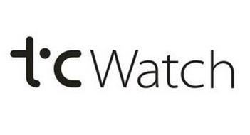 TC WATCH