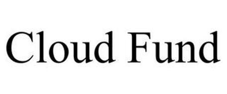 CLOUD FUND