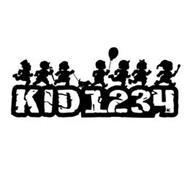 KID1234