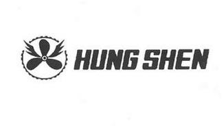 HUNG SHEN