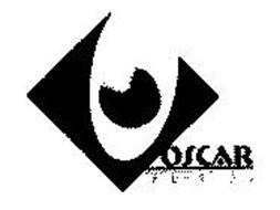 OSCAR TECH
