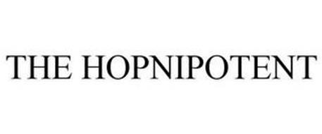 THE HOPNIPOTENT