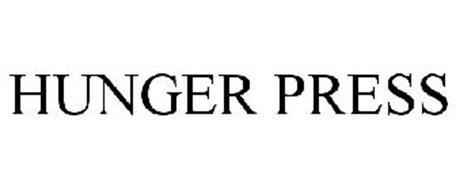 HUNGER PRESS