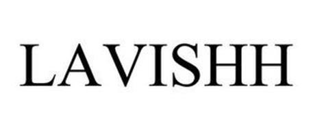 LAVISHH