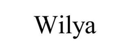 WILYA