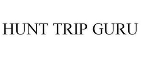 HUNT TRIP GURU