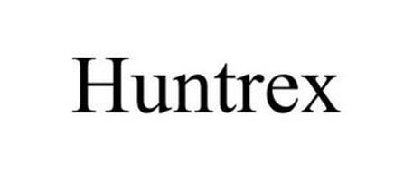 HUNTREX