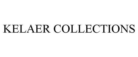 KELAER COLLECTIONS