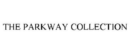 THE PARKWAY COLLECTION