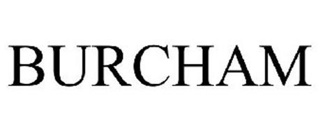 BURCHAM