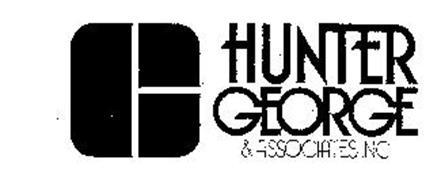 G HUNTER GEORGE & ASSOCIATES INC.