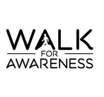 WALK FOR AWARENESS