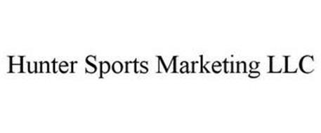 HUNTER SPORTS MARKETING LLC