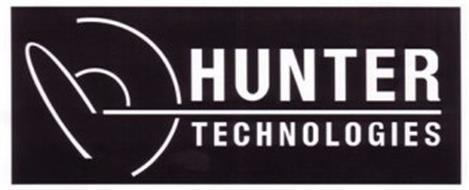 HUNTER TECHNOLOGIES