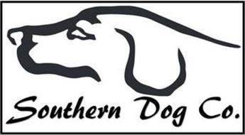 SOUTHERN DOG CO.