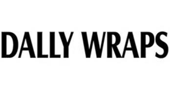 DALLY WRAPS