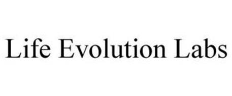 LIFE EVOLUTION LABS