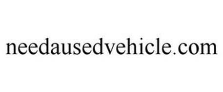 NEEDAUSEDVEHICLE.COM