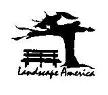 LANDSCAPE AMERICA