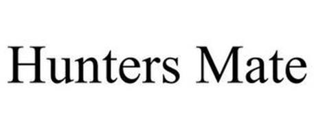 HUNTERS MATE