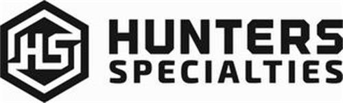 HS HUNTERS SPECIALTIES