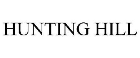 HUNTING HILL