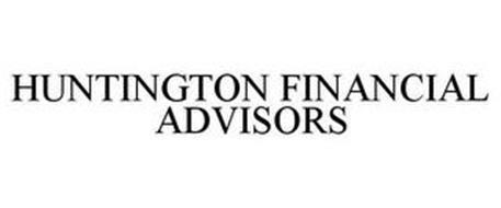 HUNTINGTON FINANCIAL ADVISORS