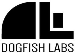 DOGFISH LABS