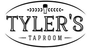 Tyler 39 s taproom trademark of huntington 39 s of carrboro inc for Renew nc fishing license