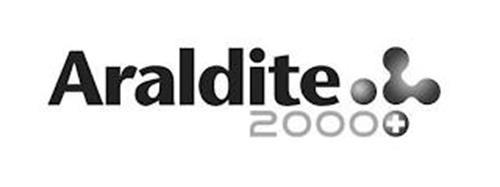 ARALDITE 2000+